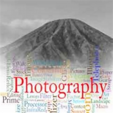 Photography tour to Mt. Bromo for photographers - East Java, Indonesia